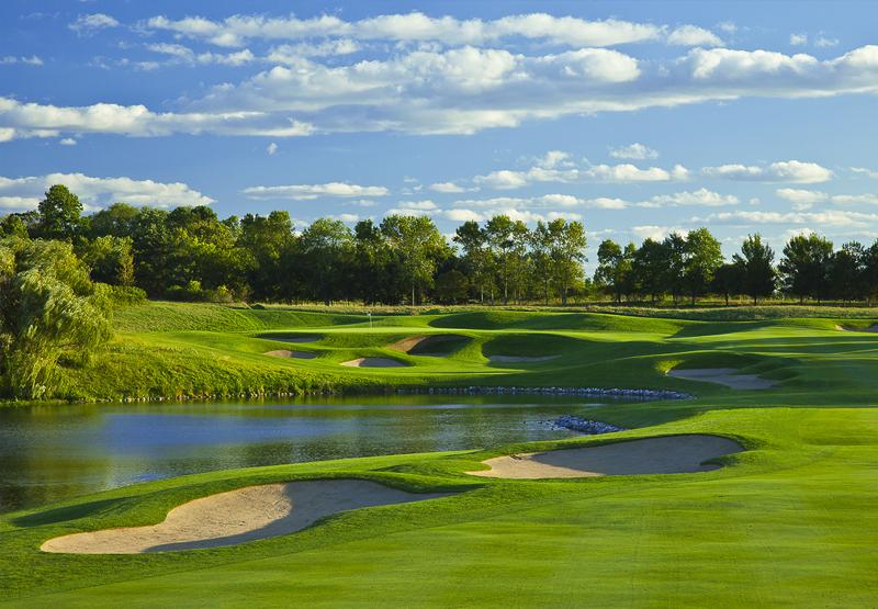 golfcourse_ill